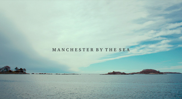 manchester-by-the-sea-blu-ray-movie-title
