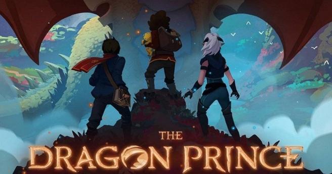 the-dragon-prince-1121553-1280x0