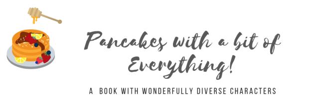 pancake-book-tag-10