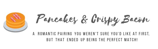 pancake-book-tag-8