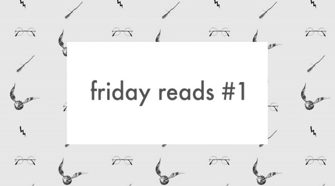 FridayReads_1